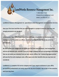 LandWorksBrochurePage1